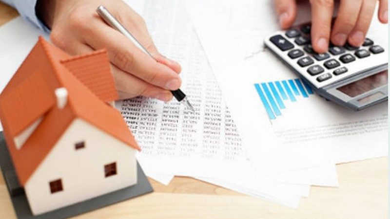 How Real Estate Investing Can Help Your Future